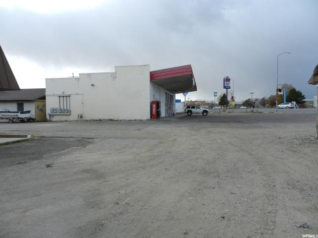 825 W HWY 40 Vernal, UT 84078 - MLS #: 1419020