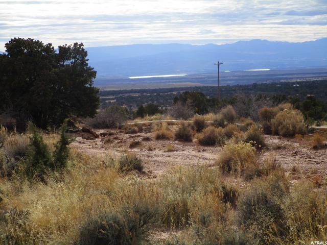 Terreno por un Venta en Address Not Available Duchesne, Utah 84021 Estados Unidos