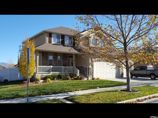 MLS #1419198 for sale - listed by Scott Hardey, KW South Valley Keller Williams