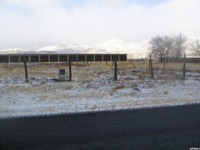 Terreno por un Venta en Address Not Available Marysvale, Utah 84750 Estados Unidos