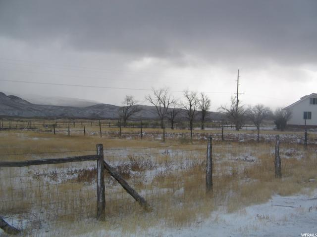 Additional photo for property listing at Address Not Available  Marysvale, Utah 84750 United States
