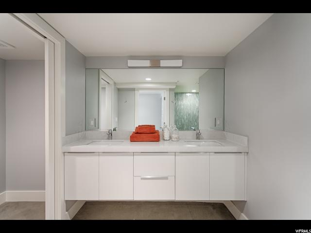 Additional photo for property listing at 328 W 200 S 328 W 200 S Unit: 607 Salt Lake City, Utah 84101 Estados Unidos