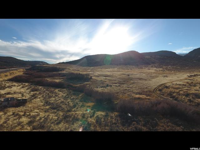 Farm / Ranch / Plantation for Rent at R4473003602 Downey, Idaho 83234 United States