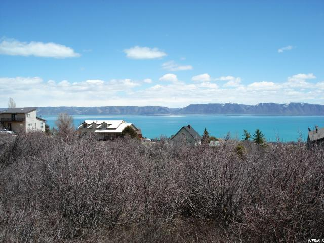 Additional photo for property listing at 725 LAKE WEST Boulevard 725 LAKE WEST Boulevard Fish Haven, Idaho 83287 États-Unis