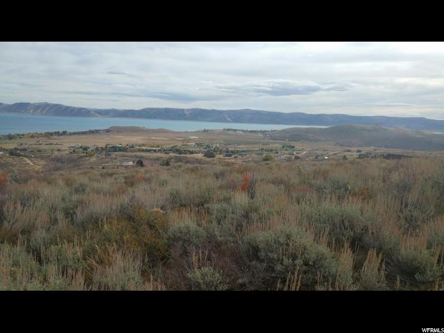 Land for Sale at 776 W SNOWBERRY Court Swan Creek, Utah 84028 United States