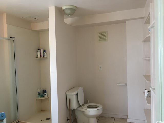 Additional photo for property listing at 95 E 100 N  Ephraim, Utah 84627 United States