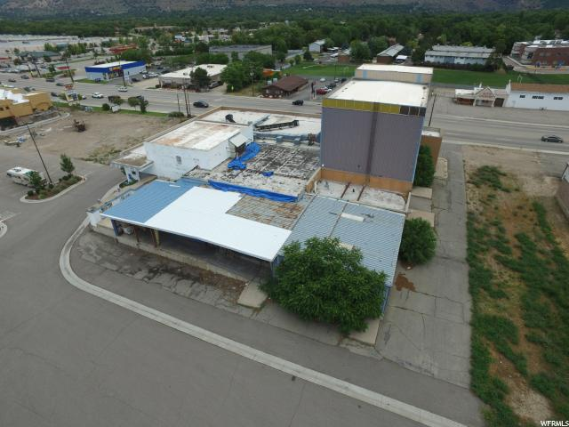 Additional photo for property listing at 1225 WALL Avenue 1225 WALL Avenue Ogden, Utah 84401 États-Unis