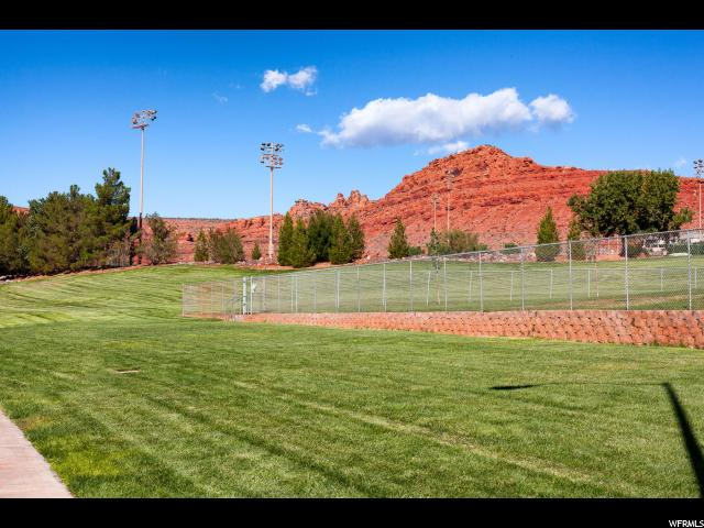 722 S 225 E LOT 8 Willard, UT 84340 - MLS #: 1367853