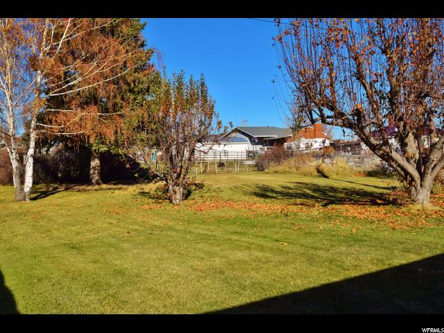 Additional photo for property listing at 155 E 300 N  Huntington, Utah 84528 United States
