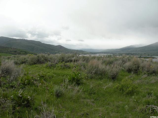 Additional photo for property listing at Address Not Available  Huntsville, Utah 84317 United States