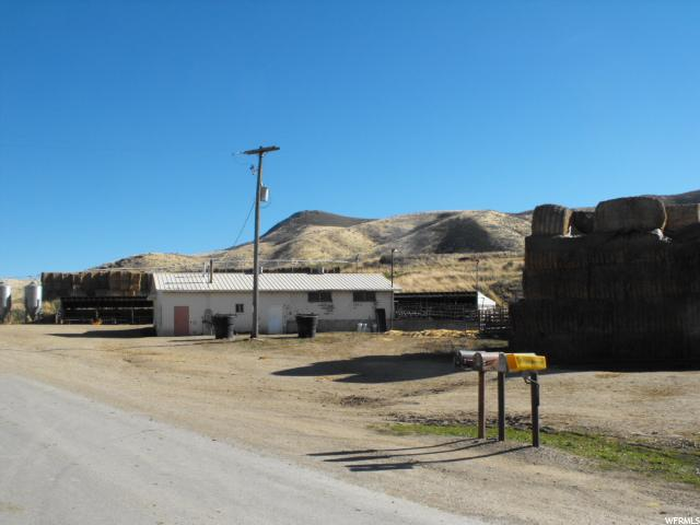 Farm / Ranch / Plantation for Rent at 1607 9000 Preston, Idaho 83263 United States
