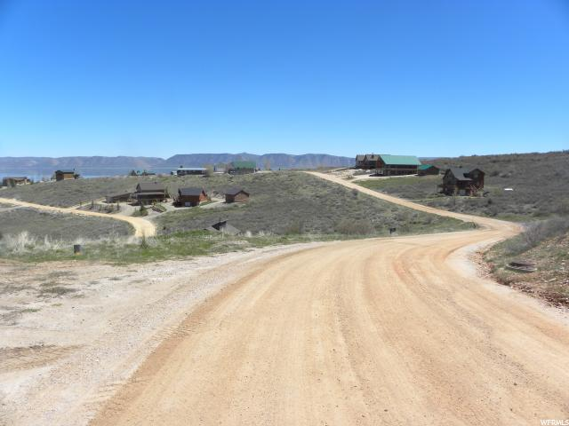 Additional photo for property listing at 1425 N BROAD HOLLOW Road 1425 N BROAD HOLLOW Road Garden City, Utah 84028 United States