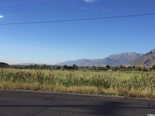 Additional photo for property listing at 400 W 1600 S 400 W 1600 S Springville, Utah 84663 United States
