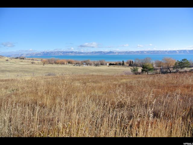 250 LAKESIDE DR Fish Haven, ID 83287 - MLS #: 1419922