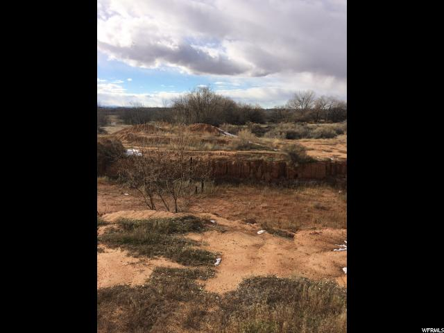 Additional photo for property listing at 218 S 9500 E 218 S 9500 E Gusher, Utah 84026 United States