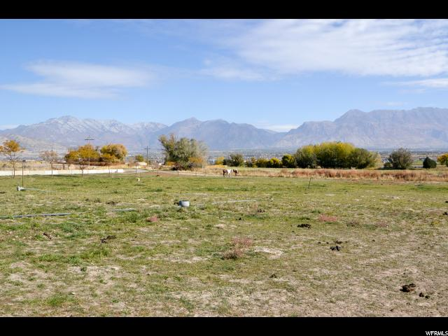 Additional photo for property listing at Address Not Available  Saratoga Springs, Utah 84045 United States