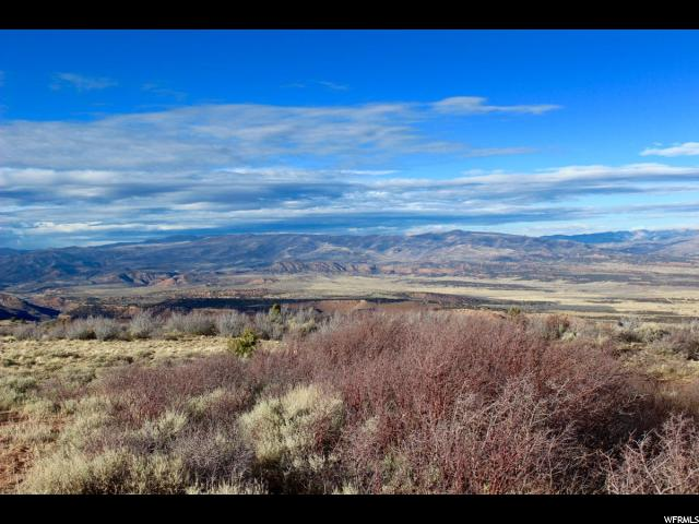 Additional photo for property listing at 36 MVE  Fruitland, Utah 84027 États-Unis