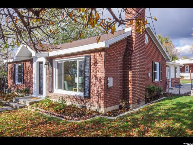 695 E 200 S, Pleasant Grove UT 84062