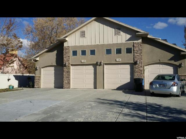 Home for sale at 3825 S 1300 East, Salt Lake City, UT  84106. Listed at 399000 with 5 bedrooms, 4 bathrooms and 3,008 total square feet