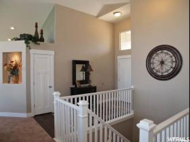 Additional photo for property listing at 6547 W ELENA Street 6547 W ELENA Street Unit: 203 West Valley City, Utah 84128 United States