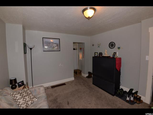 Additional photo for property listing at 14 N 100 E 14 N 100 E Brigham City, Utah 84302 Estados Unidos
