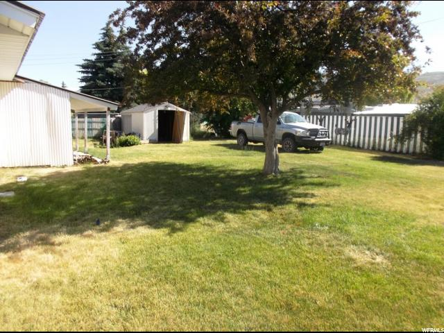 Additional photo for property listing at 602 NORTH 5TH Street  Montpelier, Idaho 83254 United States