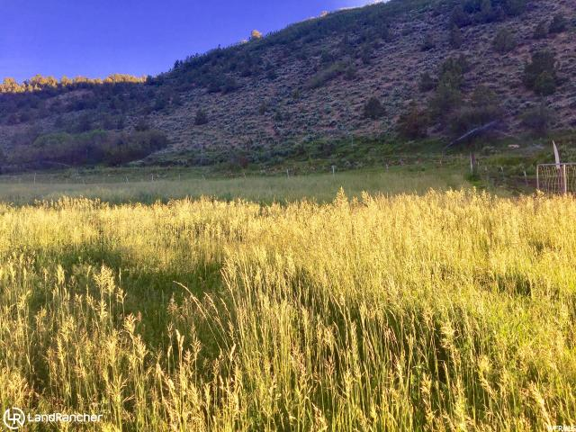Additional photo for property listing at 40857 W SR 35 40857 W SR 35 Hanna, Utah 84031 États-Unis
