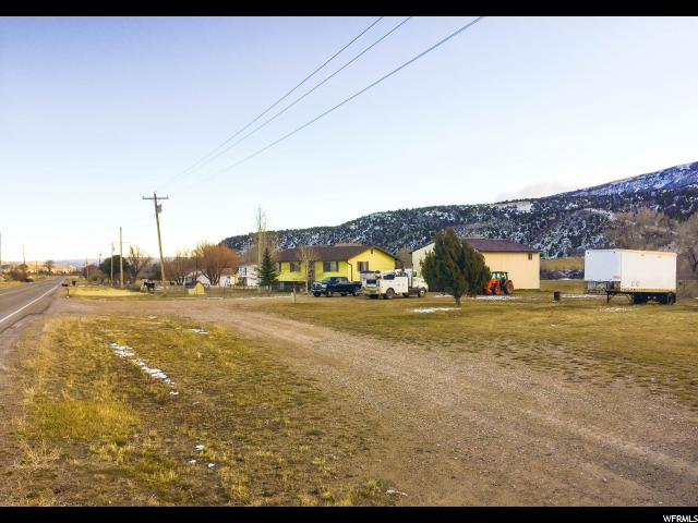 Additional photo for property listing at 40857 W SR 35 40857 W SR 35 Hanna, Юта 84031 Соединенные Штаты