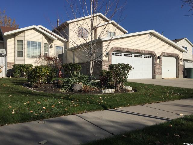 1728 W DALE RIDGE AVE, Salt Lake City UT 84116
