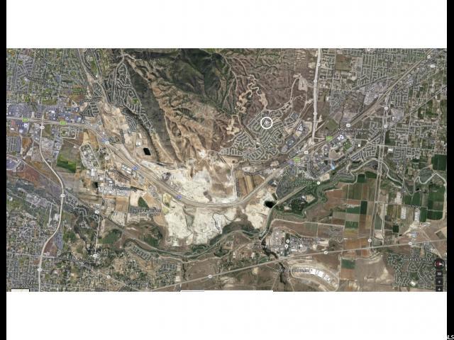 4611 N CREST RIDGE RD Lehi, UT 84043 - MLS #: 1420334