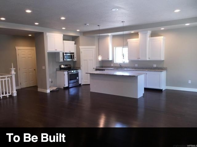 Один семья для того Продажа на 463 E WISON WOODS Lane Midvale, Юта 84047 Соединенные Штаты