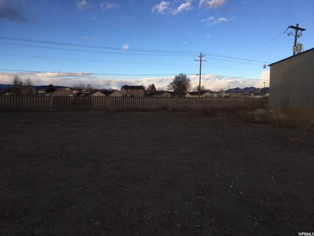 Additional photo for property listing at 1407 W 500 S  Vernal, Utah 84078 United States