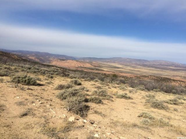 Additional photo for property listing at Address Not Available  Fruitland, Utah 84027 United States