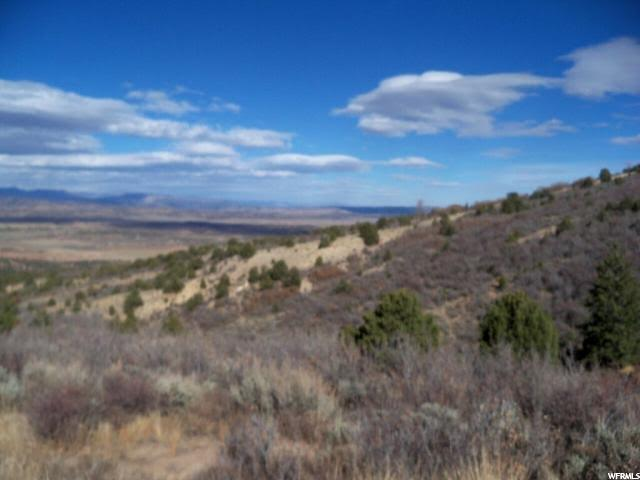 Terreno por un Venta en Address Not Available Fruitland, Utah 84027 Estados Unidos