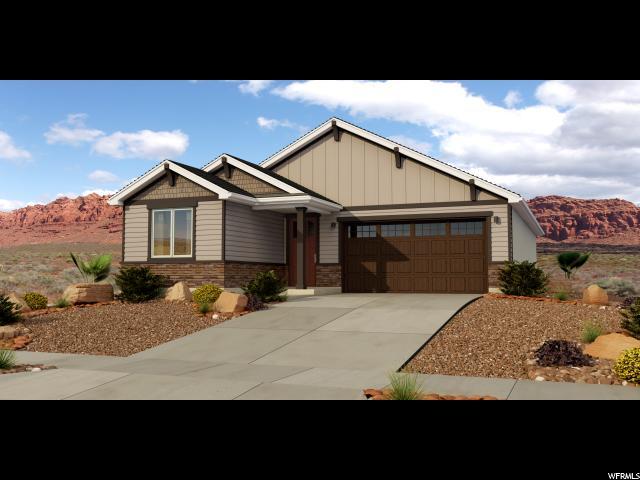Additional photo for property listing at 149 MATILDA Lane  Springdale, Utah 84767 United States