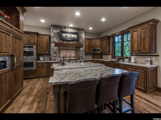 Additional photo for property listing at 715 N PINE CANYON Road  Midway, Utah 84049 États-Unis