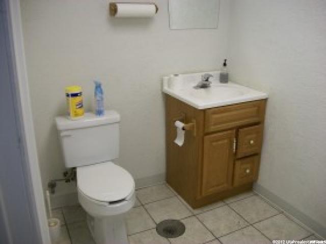 1095 W FOREST ST Brigham City, UT 84302 - MLS #: 1420446