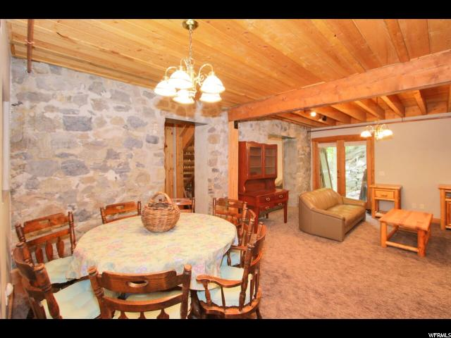 Additional photo for property listing at 4351 E PROVO CANYON SUNDANCE Road 4351 E PROVO CANYON SUNDANCE Road Unit: 5 Provo, Utah 84604 United States