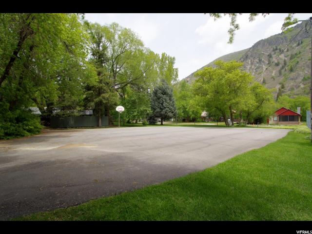 Additional photo for property listing at 4351 E PROVO CANYON SUNDANCE Road 4351 E PROVO CANYON SUNDANCE Road Unit: 5 Provo, Utah 84604 États-Unis