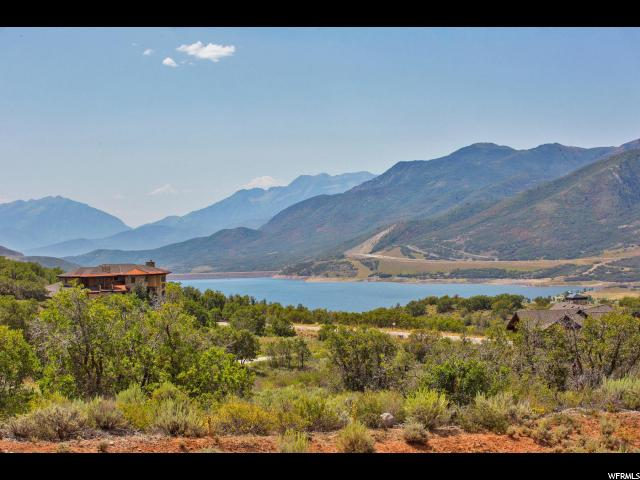 Additional photo for property listing at 1133 E LONGVIEW Drive 1133 E LONGVIEW Drive Heber City, Utah 84032 United States