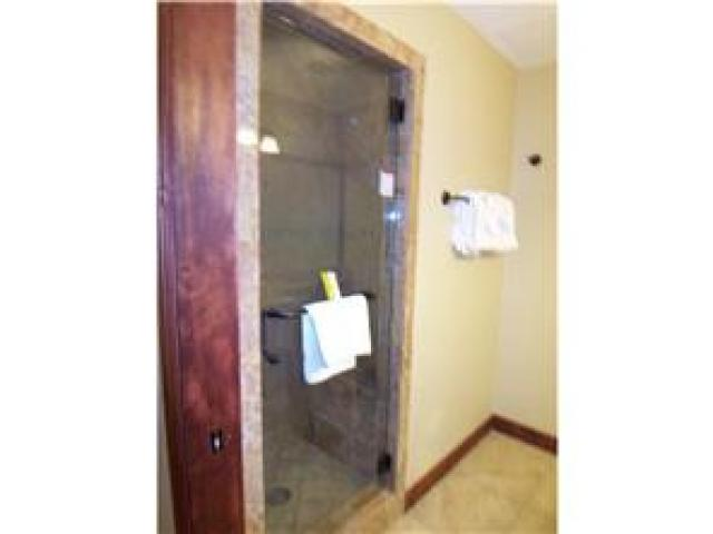 Additional photo for property listing at 3000 S CANYONS RESORT Drive 3000 S CANYONS RESORT Drive Unit: 4603B 帕克城, 犹他州 84098 美国