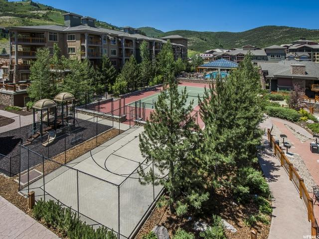 Additional photo for property listing at 3000 S CANYONS RESORT Drive 3000 S CANYONS RESORT Drive Unit: 4603B Park City, Utah 84098 United States
