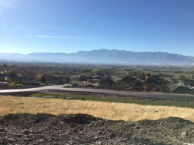 Additional photo for property listing at 511 N 250 E 511 N 250 E Millville, Utah 84326 United States