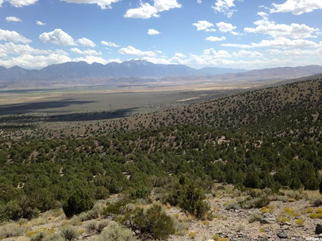 Land for Sale at Address Not Available Elberta, Utah 84626 United States
