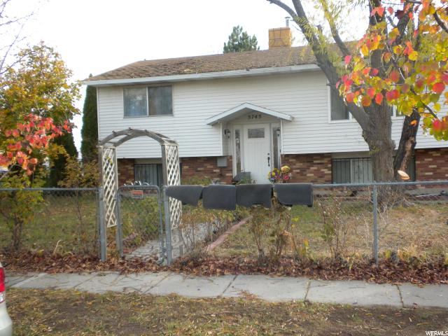 MLS #1420802 for sale - listed by Joshua Stern, KW Salt Lake City Keller Williams Real Estate