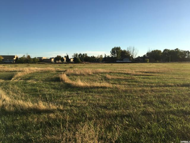 Additional photo for property listing at Address Not Available  Pleasant View, Utah 84414 United States