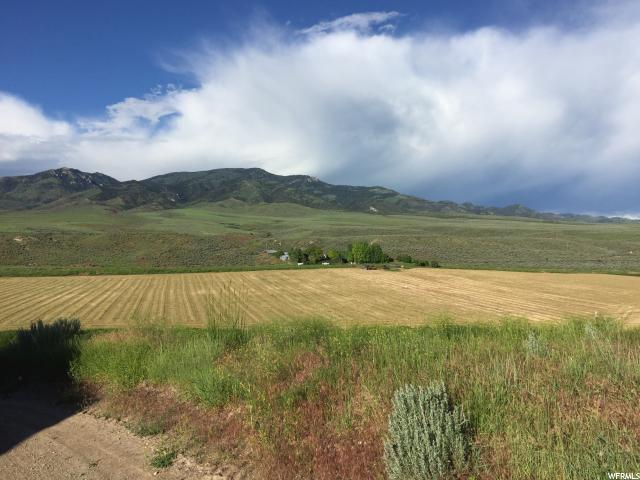 Farm / Ranch / Plantation for Rent at RP0219904A Malad City, Idaho 83252 United States