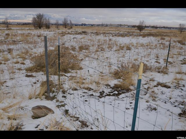 Additional photo for property listing at Address Not Available  Tooele, Utah 84074 United States