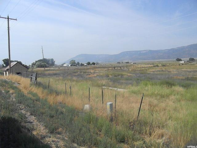 Additional photo for property listing at 50 N DUCK SPRI 50 N DUCK SPRI Moroni, Utah 84646 Estados Unidos