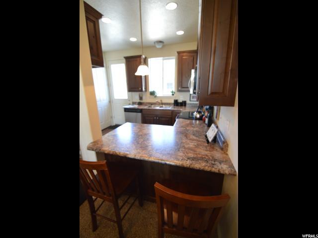 Additional photo for property listing at 682 N 220 E  Salem, Utah 84653 États-Unis
